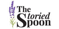 The Storied Spoon